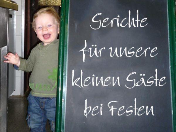 Kolmenhof Teaser Kindermenu
