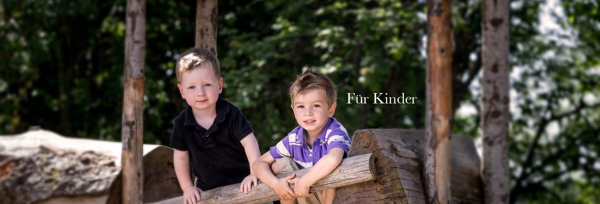 Kolmenhof Themenhead Kinder 07102015
