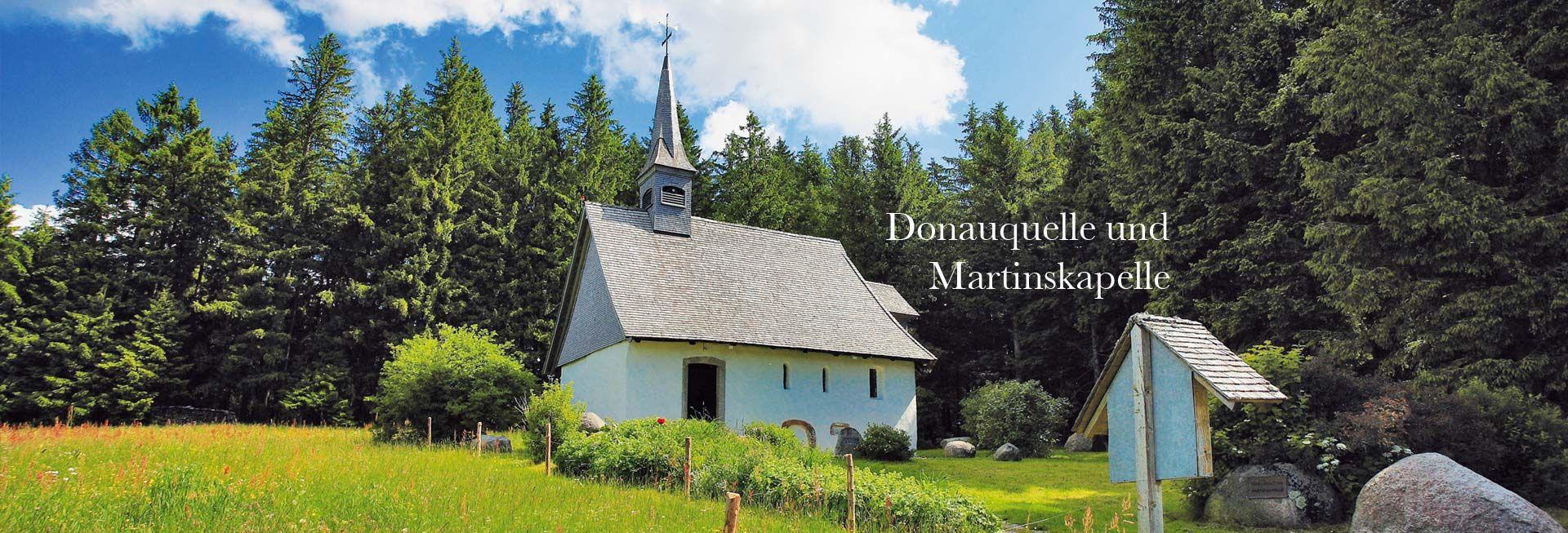 Kolmenhof Themenhead Donauquelle Martinskapelle 07102015