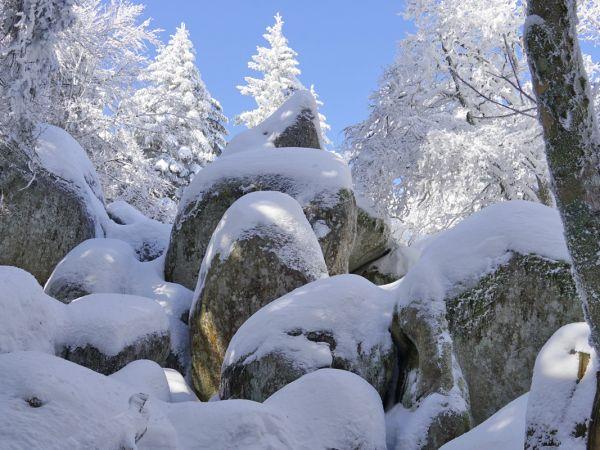 Furtwangen Guenterfelsen Winter 02 05072018