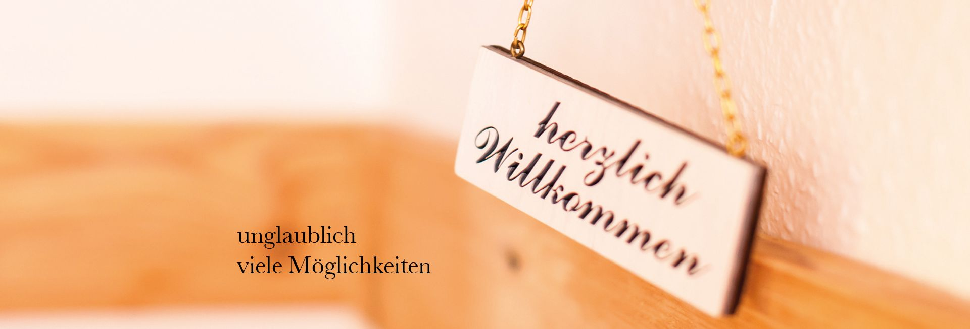 Kolmenhof Web Header Startseite