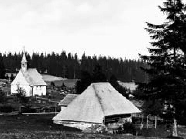 Kolmenhof Teaser Historie 07102015 Rgb 72dpi