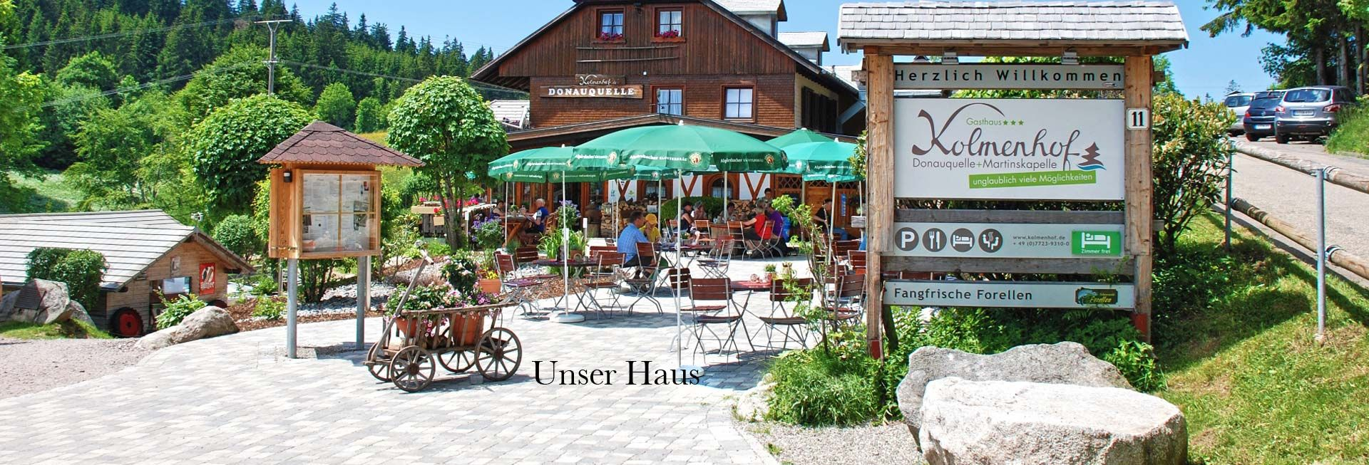 Kolmenhof Themenhead Unser Haus 11112015