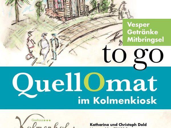 21 0256 Kolmenhof Plakat A3 070421 Wz Social Media