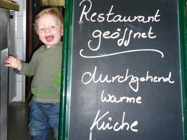 Kolmenhof Teaser Kinderkarte