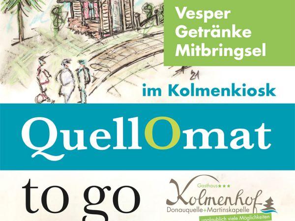 21 0256 Kolmenhof Plakat A3 010421 Wz Social Media