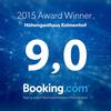 Csm Booking Award Winner 2015 429ad9968c