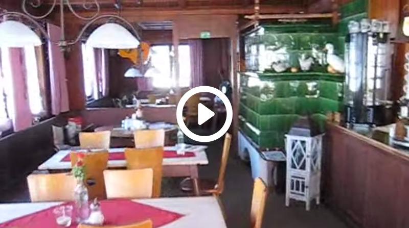 Kolmenhof Furtwangen Schwarzwald Ferienland Urlaub Donauquelle